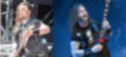 Slayer-trivium.png