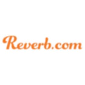 logos_Reverb-750x750.jpg
