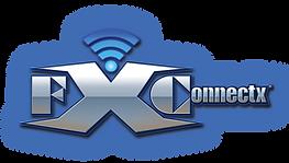 logo-fxc.png