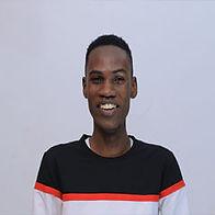 patrick-seremba-240x240.jpg