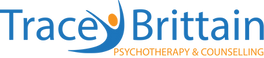 Trace logo.png