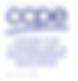 CCPE logo.png