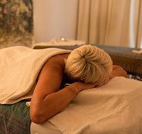 massage_senior.jpg