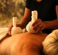 massage_au_pochon.jpg