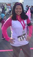 Running 2013b.jpg