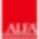 Alfa Insurance.png