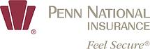 pennnationalinsurance.png