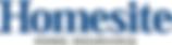 homesite-insurance-600px-logo.png