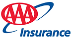 AAA Insurance.png