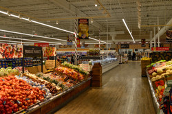 Lidl Food Market - Turnpike Plaza__8007803