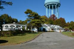 Milleridge Inn