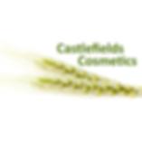 Castlefield Cosmetics logo