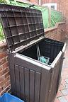 Recycle bins in student properties.jpeg
