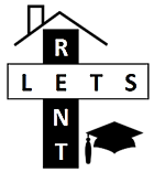Letsrent Northampton student accommodation
