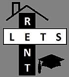 Letsrent Northampton student accommodation