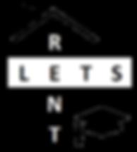 Letsrent logo.png
