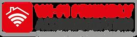 W-Fi Friendly Accommodation logo.png