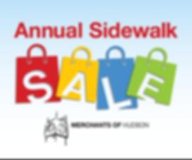 ListingGraphic_SidewalkSale.png