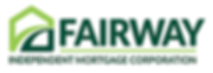 fairwaymortgage.png