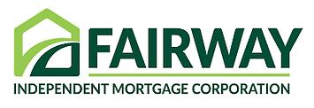 fairwaymortgage.png