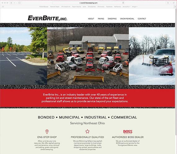 Everbrite_HomePage.jpg
