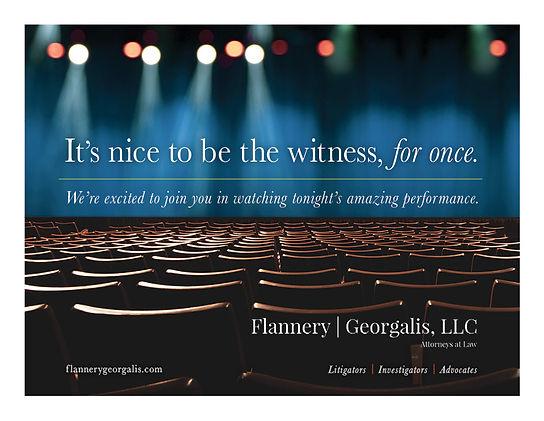 Flannery_CleOpera_Ad_vFA.jpg