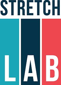 StretchLab_RGB_web.png