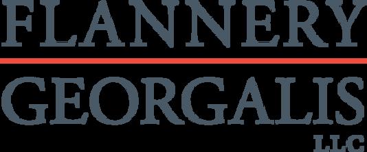 FlanneryGeorgalis_vert_RGB.png