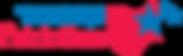 NEOPat_Logo.png