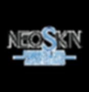 NEOSkin_Color.png