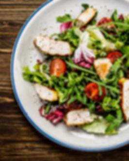 iStock944549242_salad.jpg