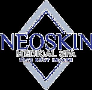 NEOSkin_logo_big.png
