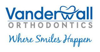 vanderwall_logo_tagline.jpg