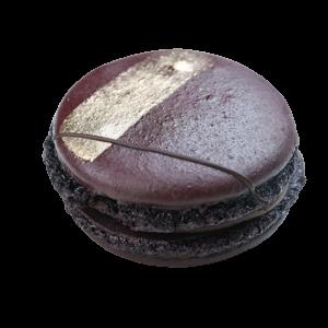 Bailey's Macaron