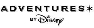 adventures by disney.png