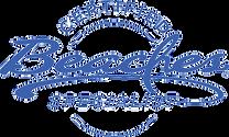 Sales-CertifiedBeachesSpecialistLogo-2_e