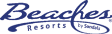 Beaches Logo (Resorts by Sandals)_blue.p