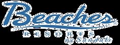 beaches-logo_edited.png