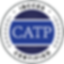 catp-logo.png