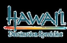 travel_logos2-1-3.png