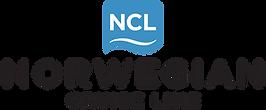 2000px-Norwegian-Cruise-Line-Logo.svg.pn