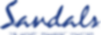 Sandals Logo Royal (LIV).png