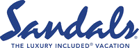 Sandals Logo Royal (LIV).png