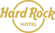 logo-gold_edited.png