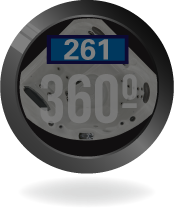 261AW 360 Degree Button_edited.png