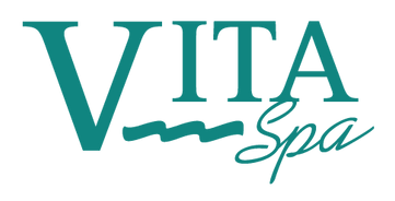 Vita-Spa.png