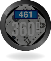 461AW 360 Degree Button_edited.png