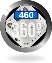 460AW 360 Degree Button.png