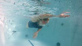 PowerPool Underwater Swimmer.jpg