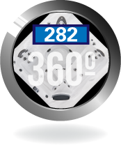 282AW 360 Degree Button.png